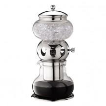 Compacte Dutch Coffee maker