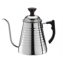 Tiamo Pour Over Kettle Tower